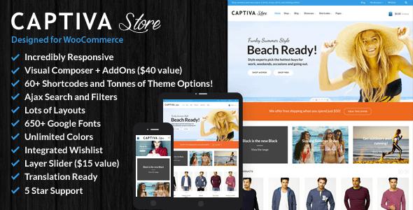 Download-Captiva-v1.6-Responsive-WordPress-WooCommerce-Theme