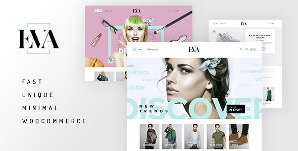 Eva-Responsive-WooCommerce-Theme-1