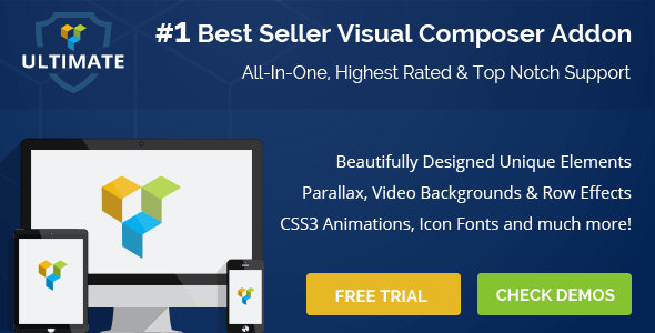 Ultimate-Addons-for-Visual-Composer-v3.16.0.1-WP-Plugin