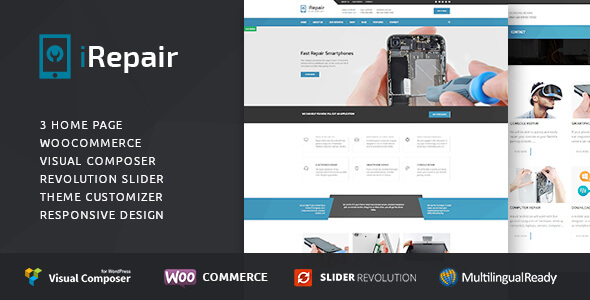 iRepair-v1.1.3-Mobile-Phone-Electronics-Laptop-Repair-WP-Theme