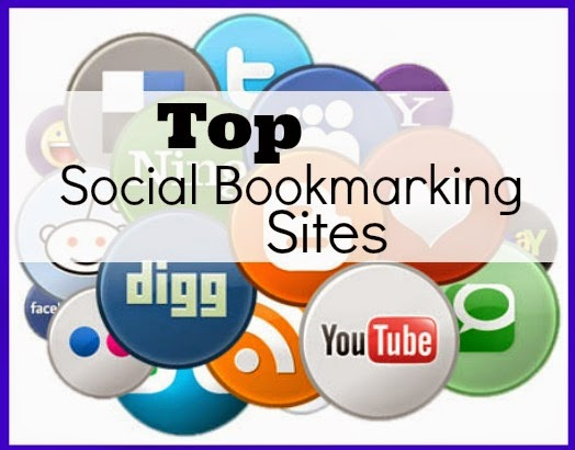 top-social-bookmarking-sites