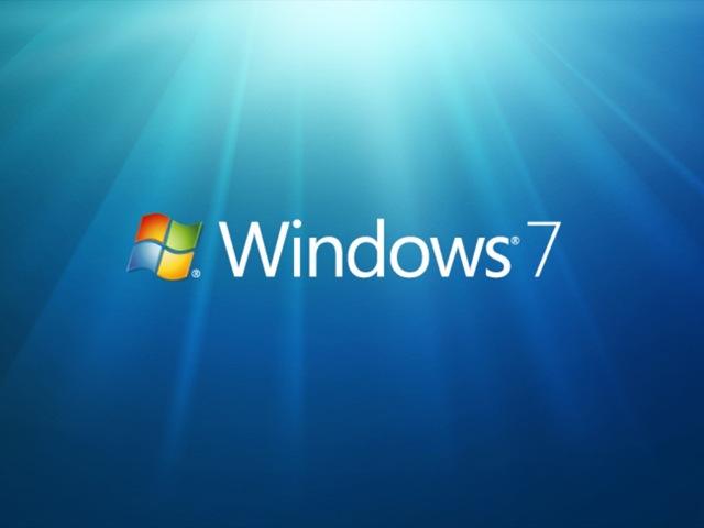 windows-7-download