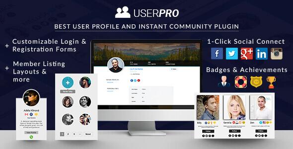 UserPro-User-Profiles-with-Social-Login