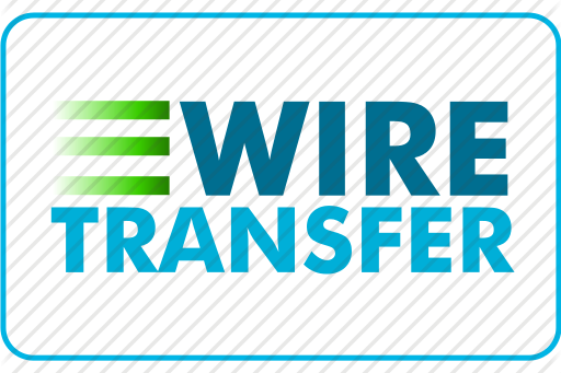 wire-transfer-new