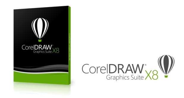 Advanced Design System Ads  Free Download