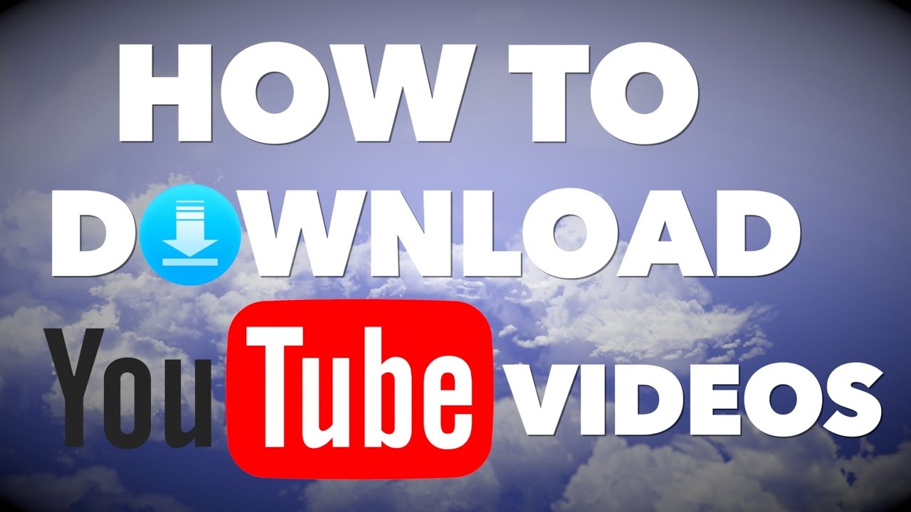 How to download youtube videos with idm free tips and tricks youtube ccuart Image collections