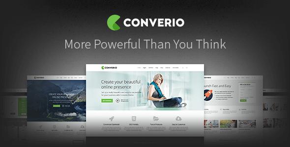 Converio-v1.0.17-Responsive-Multi-Purpose-WordPress-Theme
