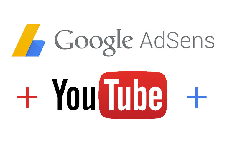 Adsense-account-approved