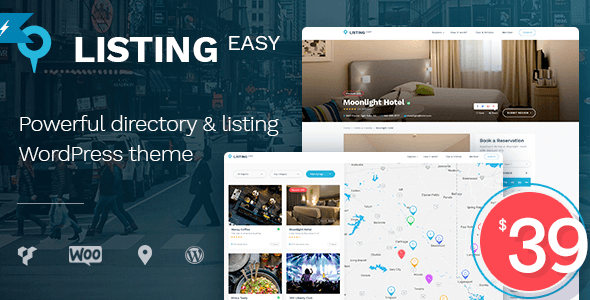 ListingEasy-Directory-WordPress-Theme