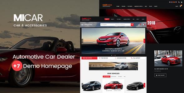 Micar-Auto-Dealer-RTL-WooCommerce-WordPress-Theme-1