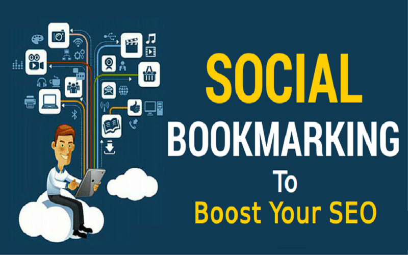 Social-Bookmarking-Sites-2016