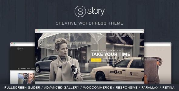 Story-v1.8.0-Creative-Responsive-Multi-Purpose-Theme