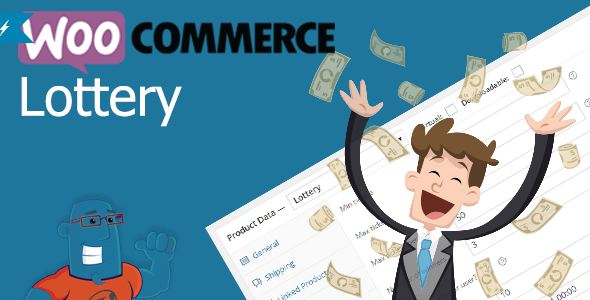WooCommerce-Lottery-WordPress-Prizes-and-Lotteries