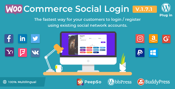 WooCommerce-Social-Login-v1.7.1