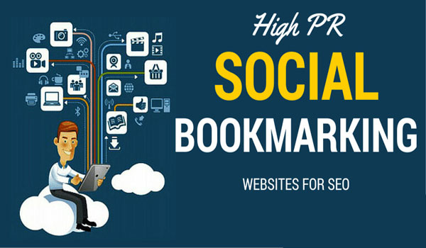australian social bookmarking sites list 2018
