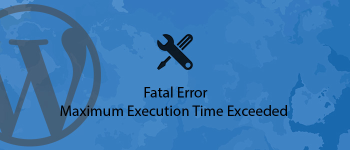 maximum-execution-time-exceeded-featured