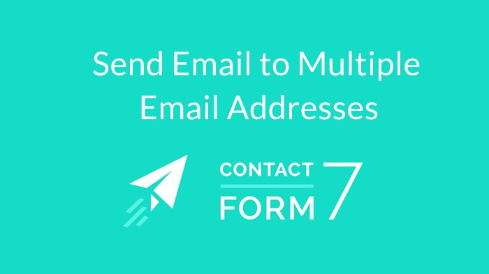 send-email-to-multiple-email-addresses-contact-form-7