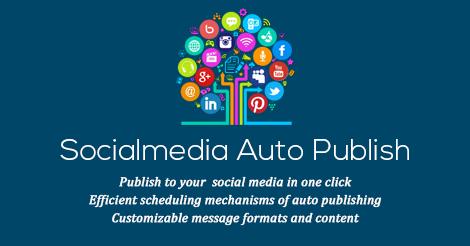 social-media-auto-publish-og
