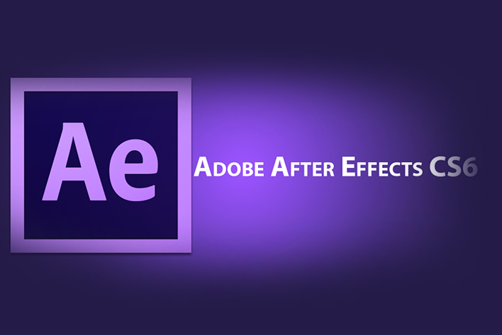Adobe-After-Effects-CS6 free download