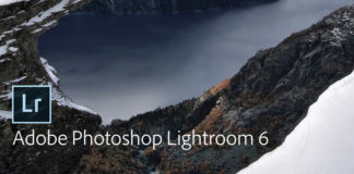 Adobe-Lightroom-CC-free download