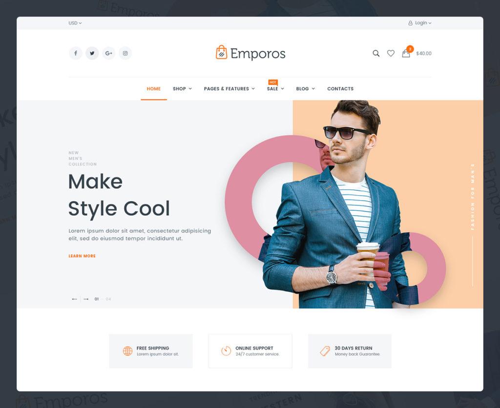 Emporos-Responsive-WooCommerce-Theme