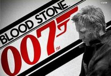 James-Bond-007-Blood-Stone-Free-Download
