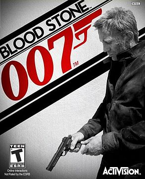 James-Bond-007-Blood-Stone-Free-Download
