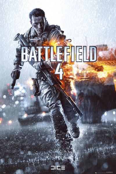 battlefield-4-pc game download