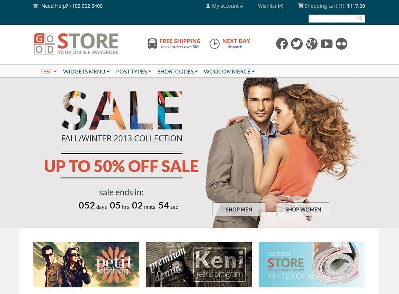 good-store-ecommerce-theme