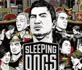 sleeping-dogs-game-1-274x300