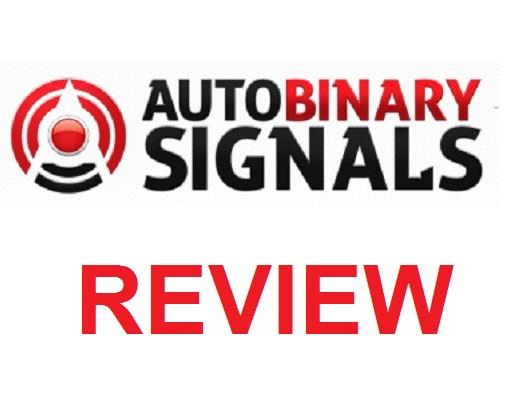 auto-binary-signals-scam