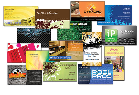 business-card-studio-millions-of-templates-550