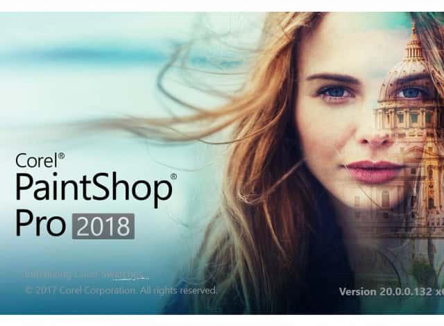 corel-paintshop-pro free download