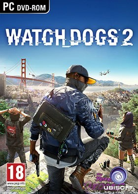 Download-Watch-Dogs-2-Game-Fow-Windows-