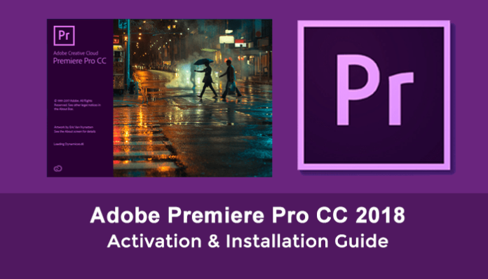Adobe-Premiere-Pro-CC-2018-Installation-Guide-and-Activation-1