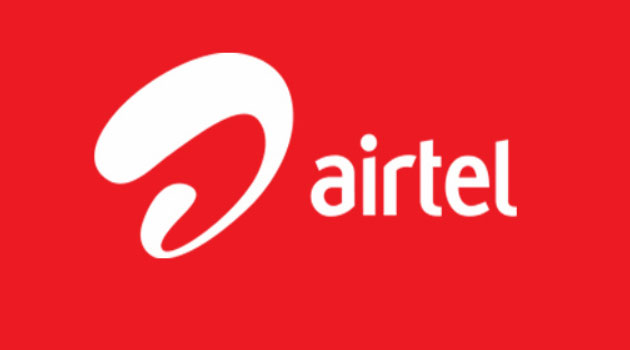 Airtel Tariff Plans 2019