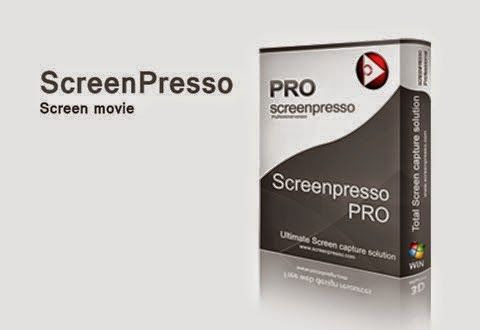 Screenpresso Pro 1.7.3.0 crack download