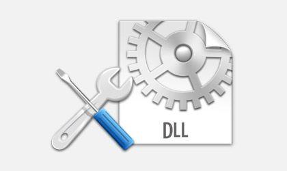 9 Tips To Fix DLL Errors