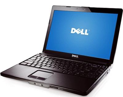 Dell Inspiron 1318 Problems