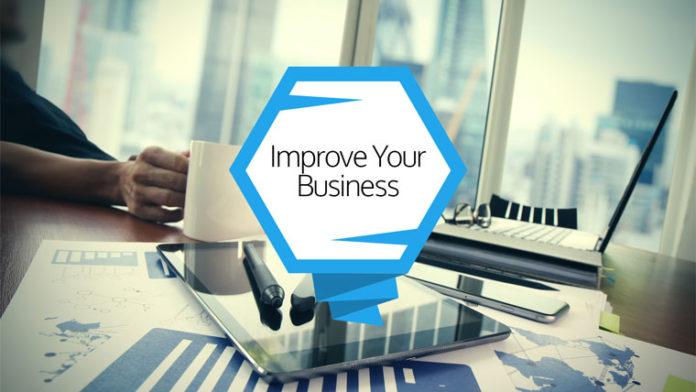 Digital Marketing improve Your Business