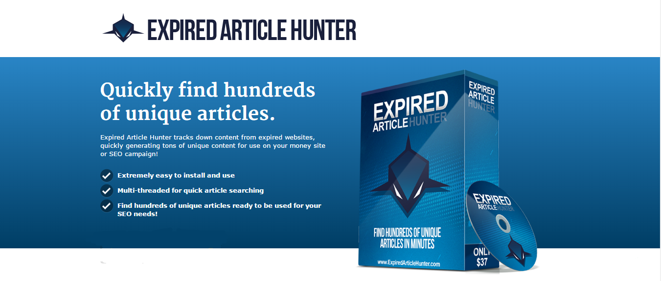 Expired-Article-Hunter-Crack