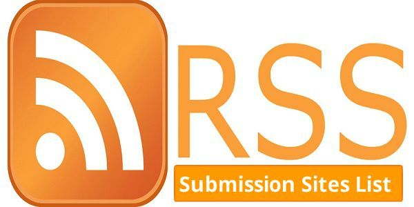 Free-High-PR-RSS-Feed-Submission-Sites