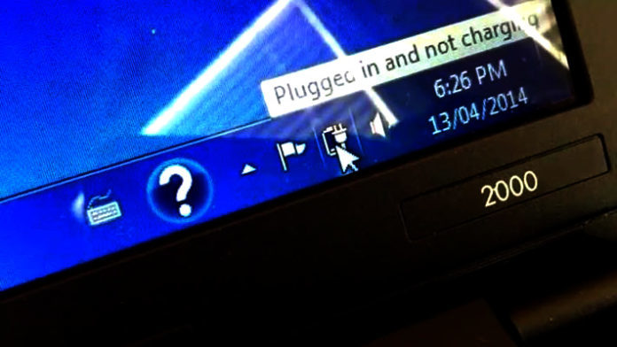 Plugged-In-Not-Charging-696x392