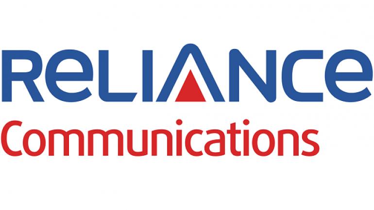 Airtel-Logo-720x340