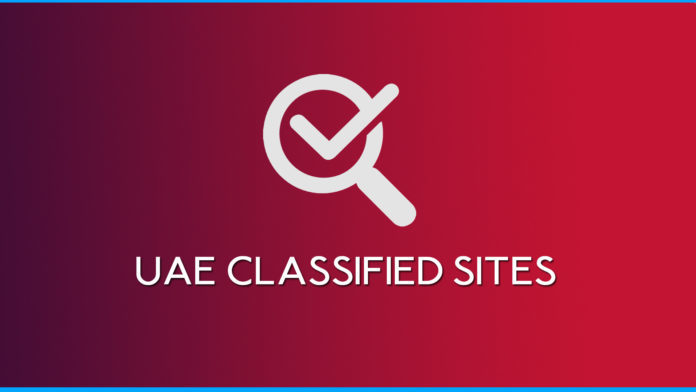 UAE-Classified-Sites-696x392
