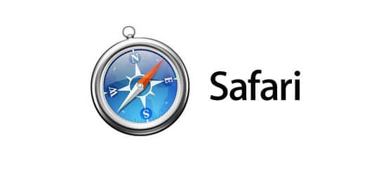 When Safari is opened other browsers Freezes how to fix