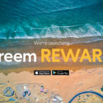 Careem launches rewards programme for its loyal users