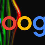 Google Adjusts Algorithms For Categories Of Queries But Not For Industries