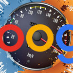 Google Ads Requires Fewer Clicks To Show Mobile Page Speed Scores