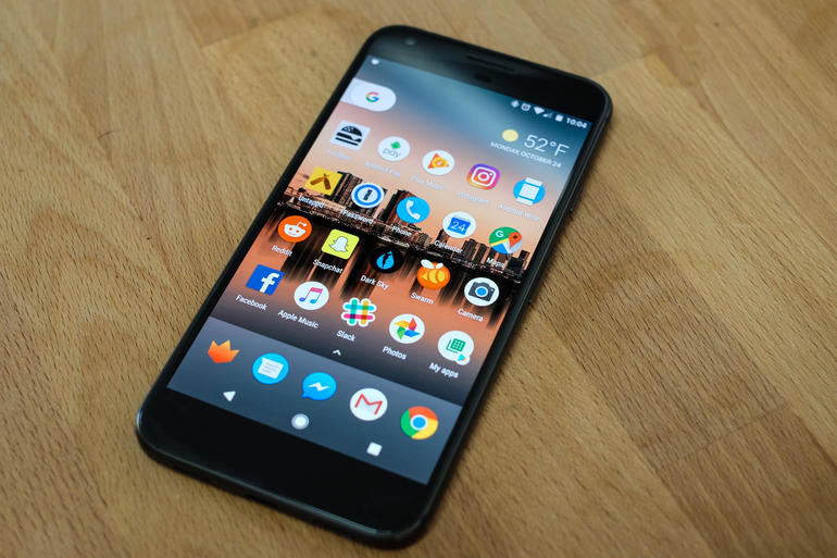 HTC-u11-life-